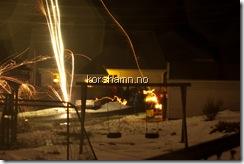 Korshamn_2010-2011-1