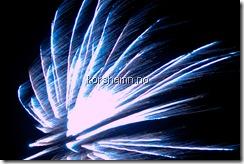 Korshamn_2010-2011-3